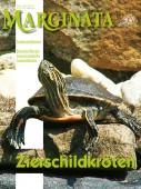 Heft 53 Zierschildkröten