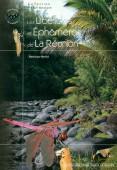 Les Libellules et Ephémères de La Réunion