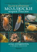 Molluscs of the Seas of Russia – A Colour Guide to their Taxonomy and Biology