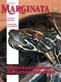 Heft 56 Schmuckschildkröten der Gattung Pseudemys