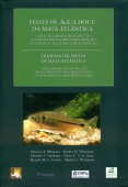 Freshwater Fishes of Mata Atlântica – Preliminary List of Species and Comments on Conservation of neotropical Freshwater Fishes