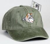Mexican Gray Wolf – Mexikanischer Wolf
