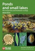 Ponds and small lakes – Microorganisms and freshwater ecology