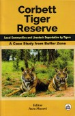 Corbett Tiger Reserve – Local Communities and Livestock Depredation by Tigers. A Case Study from Buffer Zone