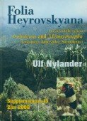 A Review of the genera Calodema and Metaxymorpha (Coleoptera Buprestidae Stigmoderini)