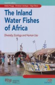 The Inland Water Fishes of Africa - Diversity, Ecology and Human Use