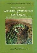 Aspectos Faunisticos y Ecologicos de Lepidopteros Altoaragoneses