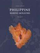 Philippine Marine Mollusks Vol. V