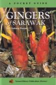Gingers of Sarawak