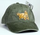 Prairie Dog – Präriehund
