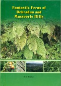 Fantastic Ferns of Dehradun and Mussoorie Hills