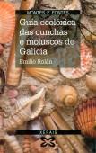 Guia ecoloxica das cunchas e moluscos de Galicia