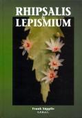 Rhipsalis & Lepismium