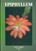 Epiphyllum 2