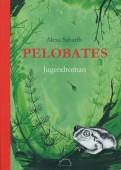 Pelobates