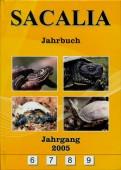 Jahrgang 2005 Hefte 6-7-8-9