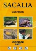 Jahrgang 2007 Hefte 14-15-16-17