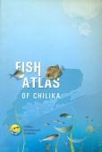 Fish Atlas of Chilika
