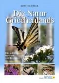 Die Natur Griechenlands – Die auffälligsten Insekten und Reptilien