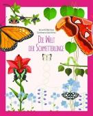 Die Welt der Schmetterlinge