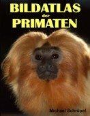 Bildatlas der Primaten