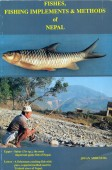 Fishes, Fishing Implements & Methods of Nepal