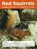 Red Squirrels – Ecology, Conservation & Management in Europe