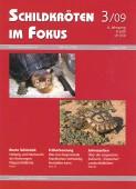 Heft 3/2009