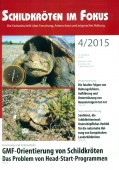 Heft 4/2015