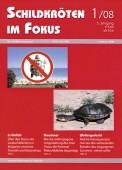 Heft1/2008