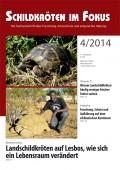 Heft 4/2014