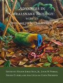 Advances in Coralsnake Biology: with an Emphasis on South America