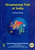 Ornamental Fish of India