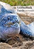 The Leatherback Turtle - Biology and Conservation