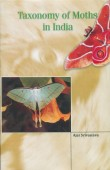 Taxonomy of Moths in India