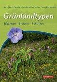 Grünlandtypen — Erkennen — Bewerten — Nutzen – Schützen