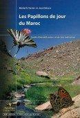 Les Papillons de jour du Maroc – Guide d'identification et de bio-indication