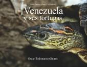 Venezuela y sus Tortugas