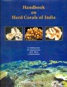 Handbook of Hard Corals of India
