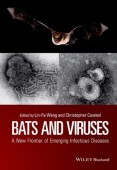 Bats and Viruses - A New Frontier of Emerging Infectious Diseases