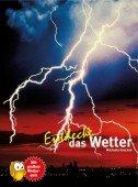 Entdecke das Wetter