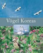Vögel Koreas