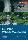 CCTV for Wildlife Monitoring