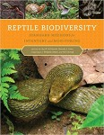 Reptile Biodiversity – Standard Methods for Inventory and Monitoring