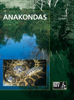 Anakondas