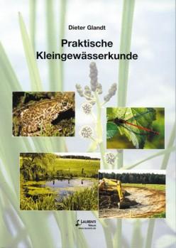 Praktische Kleingewässerkunde