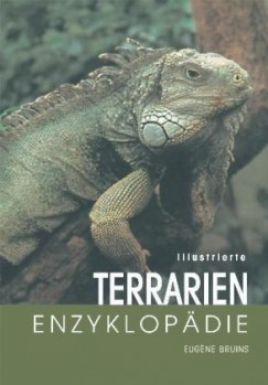 Enzyklopädie der Terrarien
