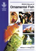 BSAVA Manual of Ornamental Fish
