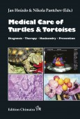 Medical Care of Turtles and Tortoises - Diagnosis · Therapy · Pathology · Parasitology
