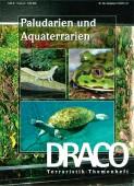 Heft 46 Paludarien und Aquaterrarien,